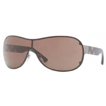 Burberry BE3067 Sunglasses
